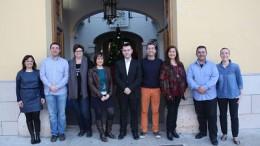 El equipo de Gobierno de Catarroja pide consenso en los presupuestos