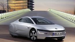 Volkswagen afirma que Europa necesita liderar la movilidad eléctrica
