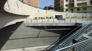 Entidad de Infraestructuras de la Generalitat (EIGE)