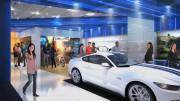 Ford presenta FordPass en Detroit para convertirse una compañía de automóviles y de movilidad