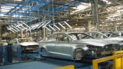 El sector de componentes de automoción prevé un 2016 de recuperación total y consolidación