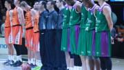 Valencia Basket - Unicaja Malaga