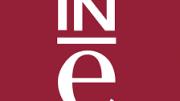 Logo Instituto Nacional de Estadística que ofrece datos de industria