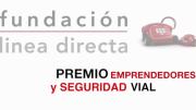 La Fundación Línea Directa lanza la II edición del proyecto de aceleración para emprendedores de seguridad vial