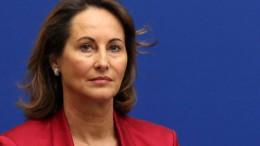 PSA Peugeot Citroën cumple la normativa de emisiones