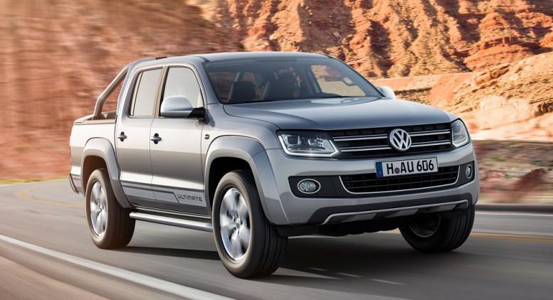 Volkswagen obtiene la aprobación para comenzar a reparar los motores diésel amañados en Europa