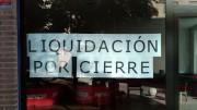 Una empresa al borde del cierre. Fuente: teinteresa.es