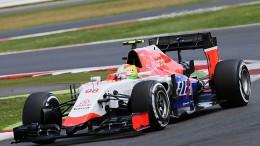 """Los fans podrían votar por """"piloto del día"""" en cada carrera de Fórmula 1"""