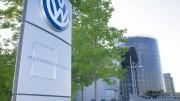 Volkswagen se niega a ofrecer una compensación por el escándalo de las emisiones en Europa