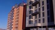 Edificios de Valencia, Compraventa
