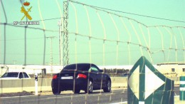 La DGT debe descontar el margen de error de los radares en las multas de velocidad