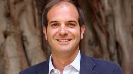 David de Miguel, Ciudadanos