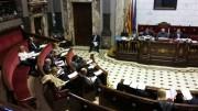Pleno del Ayuntamiento de Valencia, Ramón-Llin