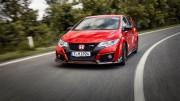 Las marcas japonesas Honda, Lexus y Toyota, las más fiables del automóvil, según la OCU