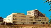Comunicado sobre las charlas de la Conselleria de Sanitat sobre la reversión del Hospital de La Ribera, Ribera Salud
