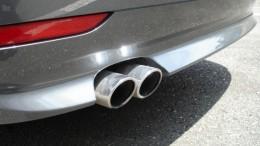 La mejor manera de reducir las emisiones nocivas