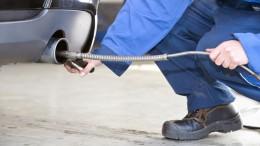 El Parlamento decide no vetar el nuevo modelo de tests de emisiones para coches
