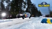 El Rally de Suecia podría ser cancelado por las altas temperaturas