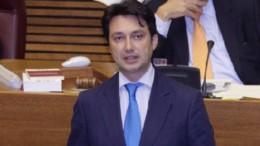 Betoret insta al Consell a ampliar la tarifa plana para autónomos hasta los 18 meses mediante un complemento autonómico como Madrid y Murcia