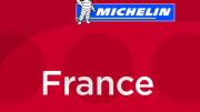 La guía MICHELIN France 2016 con dos nuevos restaurantes tres estrellas en París