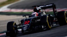 McLaren-Honda, Fernando Alonso podría dejar ya la Fórmula 1