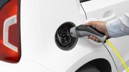 La EPA quiere que Volkswagen fabrique los coches eléctricos en los Estados Unidos