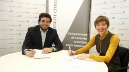 PSA Peugeot Citroën y Alumni Global Search lanzan GPSelection, para apoyar la inserción laboral y formación de Jóvenes