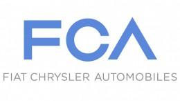 Fiat Chrysler recalibrará sus motores Euro 6