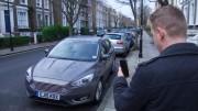 Ford triplicará su inversión en tecnologías de conducción semiautónoma