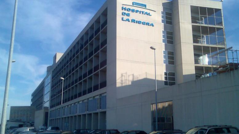 Más de 50 pacientes al día, SanitatSolsUna denuncia que los médicos de los centros de salud de la comarca están saturados