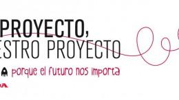 Un proyecto para mejorar la movilidad de niños con discapacidad, premiado por Honda