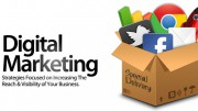Los departamentos de marketing se convierten en esenciales