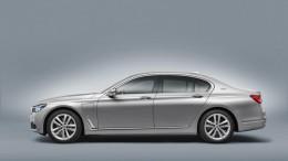 BMW iPerformance: Los modelos híbridos enchufables de BMW