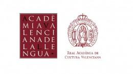 Manifiesto del colectivo poetes festius valencians
