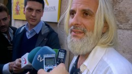 Marcos Benavent