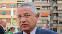 Domínguez, PP