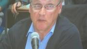 Contable del Instituto Nóos, Marco Antonio Tejeiro