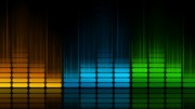 Tributo a la música de los años 80
