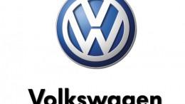 Volkswagen aplaza la presentación de sus resultados anuales