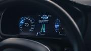 Volvo Car Group introducirá la conducción autónoma en todo el mundo