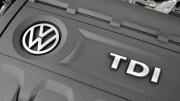 El arreglo de los motores diesel manipulados de Volkswagen sufre un retraso en Alemania