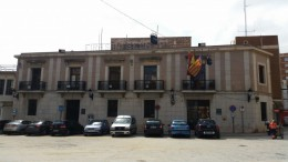 La que fuera abogada del Ayuntamiento de Silla muestra su disconformidad con el expediente disciplinario