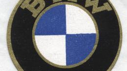 BMW Group: 100 años de fascinación por la movilidad
