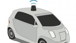 """El 79% de los conductores españoles considera que el coche conectado es el vehículo """"ideal"""""""