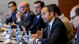 Expertos en movilidad piden a la administración un apoyo íntegro al vehículo eléctrico en España