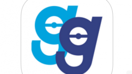 Ganvam lanza una app gratuita para la tasación online de los vehículos usados