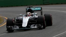 Los equipos de Fórmula 1 acuerdan deshacerse del sistema de clasificación