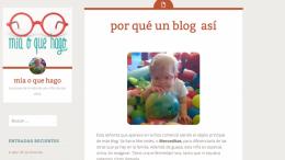 Carglass ha seleccionado a la Fundacion Miaoquehago para el Proyecto Teaming