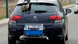 La UE ensaya una nueva manera de medir las emisiones