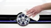 Volkswagen comienza a reparar los vehículos afectado por la crisis del software